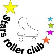 Stars Roller Club
