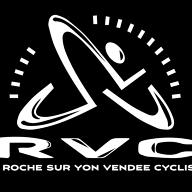 la Roche sur Yon Vendee Cyclisme