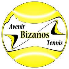 Bizanos Avenir