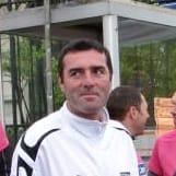 Philippe Girard Letrillard