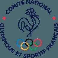 Fédérations Nationales Sportive