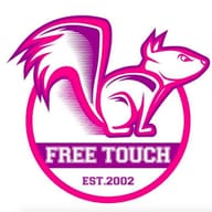 Free Touch
