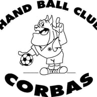 Corbas Handball Club