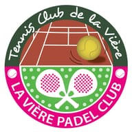 TENNIS CLUB LA VIERE