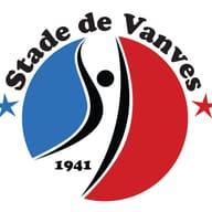 Stade de Vanves