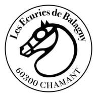 les Ecuries de Balagny