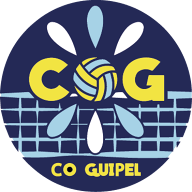 Club Olympique Guipellois