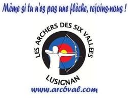 Compagnie Des Archers Des Six Vallees