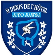 JC St Denis l'Hotel