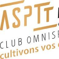 ASPTT NICE Natation