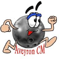AVEYRON CM