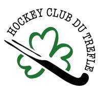 Hockey Club du Trefle