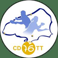 CD76TT
