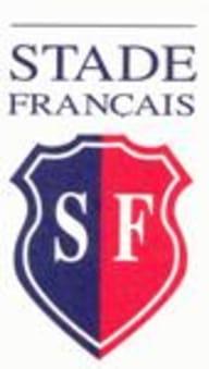 STADE FRANCAIS PARIS Handisport