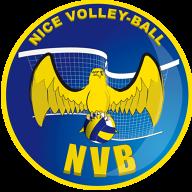 Nice Volley-Ball