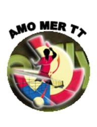 ASSOCIATION MEROISE OLYMPIQUE Handisport