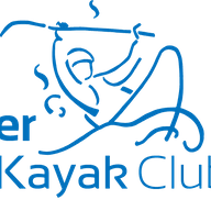 Lanester Canoe Kayak Club