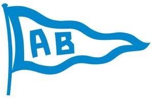 AVIRON BAYONNAIS OMNISPORTS SECTION AVIRON Handisport