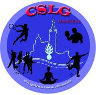 CSLG MARSEILLE