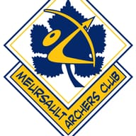 Meursault Archers Club