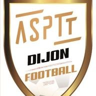 ASPTT DIJON Futsal