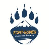 CS Font-Romeu