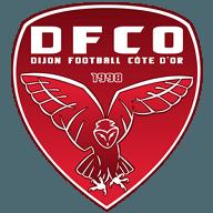 Dijon FCO Amateur