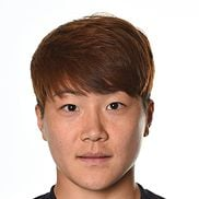 Young-Geul Yoon