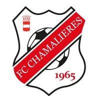 FC Chamalieres