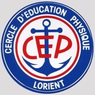 CERCLE D'EDUCATION PHYSIQUE DE LORIENT Handisport