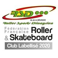 Roller Sports Dionysien