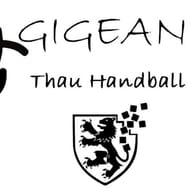 Gigean Thau Handball