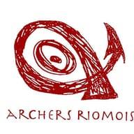 Les Archers Riomois