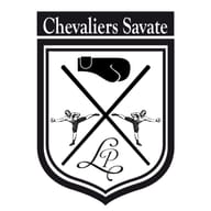 CHEVALIERS SAVATE BF