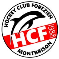 Hockey Club Forézien