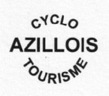 Ass Cyclotouriste Azillois