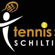 TC Schiltigheim