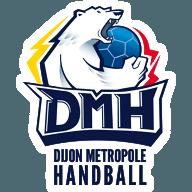Dijon Métropole Handball