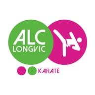 ALC Longvic Karaté