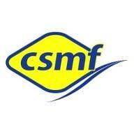 Csmf Paris