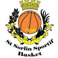 St Sorlin Sportif