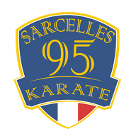 ASS Amicale Sportive Sarcelles