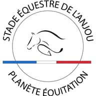 Planete Equitation