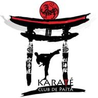 Bushido Karate Club Nouvelle Caledonie
