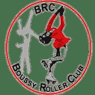 Boussy Roller Club