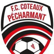 FC Coteaux Pecharmant