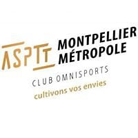 ASPTT Montpellier Basket