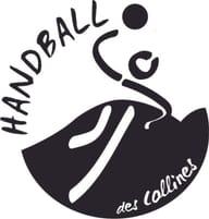HANDBALL DES COLLINES Handisport
