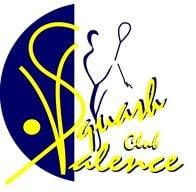 Association Sportive du Squash Club de Valence
