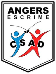 CSAD Angers